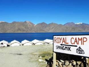 /royal-camp-pangong/hotel/leh-in.html?asq=jGXBHFvRg5Z51Emf%2fbXG4w%3d%3d