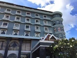 /ja-jp/lom-sak-nattirat-hotel/hotel/phetchabun-th.html?asq=jGXBHFvRg5Z51Emf%2fbXG4w%3d%3d