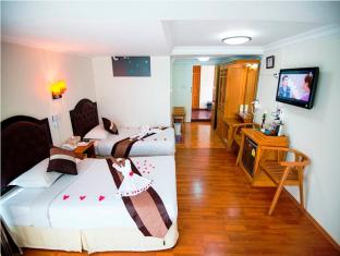 /cherry-queen-hotel/hotel/taunggyi-mm.html?asq=jGXBHFvRg5Z51Emf%2fbXG4w%3d%3d