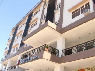 Sebastien Hotel