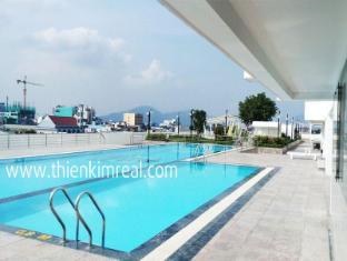 Hoang Anh Gia Lai Apartment