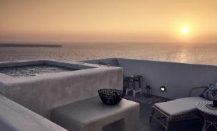 /es-es/santo-maris-oia-luxury-suites-spa/hotel/santorini-gr.html?asq=vrkGgIUsL%2bbahMd1T3QaFc8vtOD6pz9C2Mlrix6aGww%3d