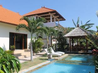 Ocean Villa & Homestay