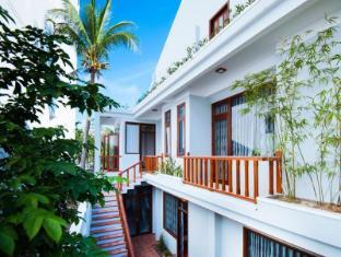 /fi-fi/riverside-plum-garden-homestay/hotel/hoi-an-vn.html?asq=vrkGgIUsL%2bbahMd1T3QaFc8vtOD6pz9C2Mlrix6aGww%3d