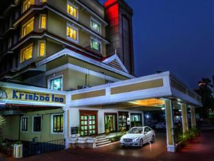 /krishna-inn/hotel/guruvayoor-in.html?asq=jGXBHFvRg5Z51Emf%2fbXG4w%3d%3d
