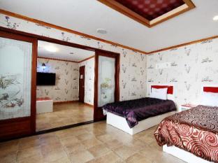 /jungdongjin-hotel/hotel/gangneung-si-kr.html?asq=5VS4rPxIcpCoBEKGzfKvtBRhyPmehrph%2bgkt1T159fjNrXDlbKdjXCz25qsfVmYT