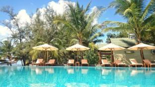 /ancarine-beach-resort/hotel/phu-quoc-island-vn.html?asq=jGXBHFvRg5Z51Emf%2fbXG4w%3d%3d