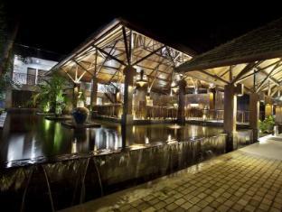 /dusai-resort-spa/hotel/sylhet-bd.html?asq=5VS4rPxIcpCoBEKGzfKvtBRhyPmehrph%2bgkt1T159fjNrXDlbKdjXCz25qsfVmYT