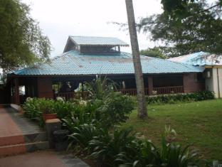 DCoconut Villa - Langkawi