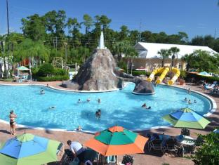 /vi-vn/cypress-point-resort-by-diamond-resorts/hotel/orlando-fl-us.html?asq=vrkGgIUsL%2bbahMd1T3QaFc8vtOD6pz9C2Mlrix6aGww%3d
