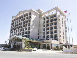 /formosa-naruwan-galaxy-hotel/hotel/taitung-tw.html?asq=jGXBHFvRg5Z51Emf%2fbXG4w%3d%3d