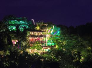 /es-es/a-hilltop-house-with-amazing-view/hotel/balikpapan-id.html?asq=jGXBHFvRg5Z51Emf%2fbXG4w%3d%3d