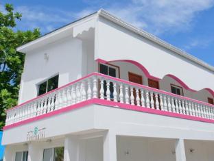 Finiroalhi Guest House Thoddoo