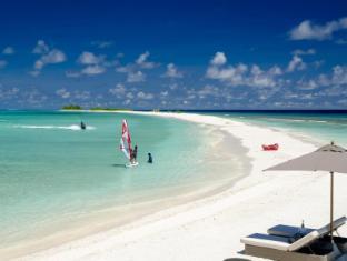 피놀루 몰디브