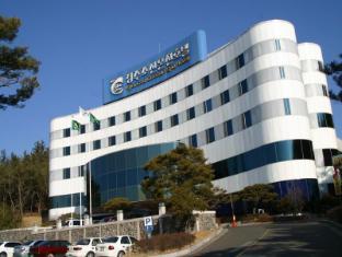 /ca-es/gyeongju-chosun-spa-hotel/hotel/gyeongju-si-kr.html?asq=vrkGgIUsL%2bbahMd1T3QaFc8vtOD6pz9C2Mlrix6aGww%3d
