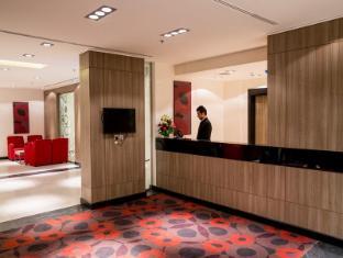 /mira-hotel-corniche/hotel/jeddah-sa.html?asq=jGXBHFvRg5Z51Emf%2fbXG4w%3d%3d