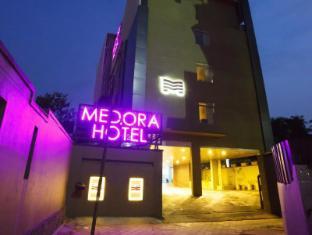 /medora-hotel/hotel/kozhikode-calicut-in.html?asq=jGXBHFvRg5Z51Emf%2fbXG4w%3d%3d