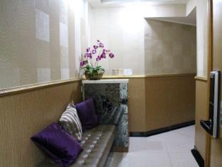 Orchid Inn