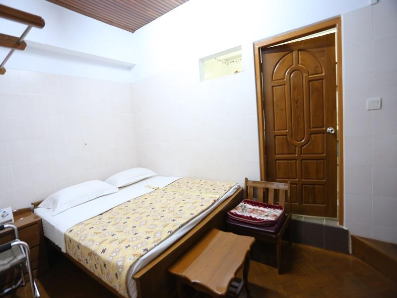 Chan Myaye Guest House4