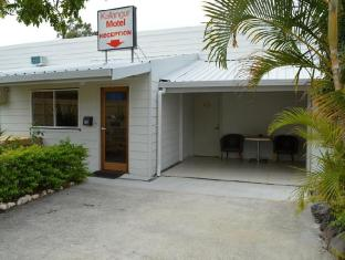 Kallangur Motel