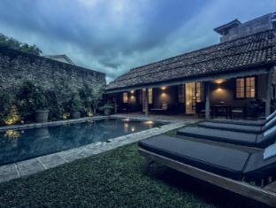 /taru-villas-rampart-street/hotel/galle-lk.html?asq=jGXBHFvRg5Z51Emf%2fbXG4w%3d%3d