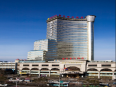 Harbin New Paris Hotel