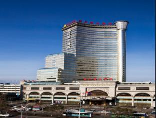 /harbin-new-paris-hotel/hotel/harbin-cn.html?asq=jGXBHFvRg5Z51Emf%2fbXG4w%3d%3d