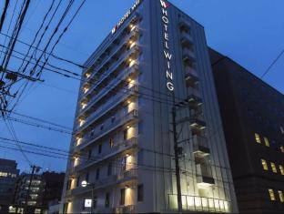 /sl-si/hotel-wing-international-select-hakata-ekimae/hotel/fukuoka-jp.html?asq=GzqUV4wLlkPaKVYTY1gfioBsBV8HF1ua40ZAYPUqHSa9J0xC31XBBzuBZ3FoP20YO4X7LM%2fhMJowx7ZPqPly3A%3d%3d