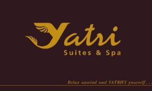 /zh-tw/yatri-suites-and-spa/hotel/kathmandu-np.html?asq=m%2fbyhfkMbKpCH%2fFCE136qXyRX0nK%2fmvDVymzZ3TtZO6YuVlRMELSLuz6E00BnBkN