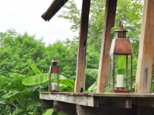 Baan 88 Chiang Mai