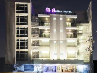 /nb-no/belian-hotel/hotel/bohol-ph.html?asq=Uiq32K%2bJeP6P9op99KYri6mQpNqo9EisqGLXga3abTyMZcEcW9GDlnnUSZ%2f9tcbj