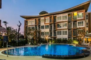 /nano-place-hotel/hotel/chonburi-th.html?asq=jGXBHFvRg5Z51Emf%2fbXG4w%3d%3d