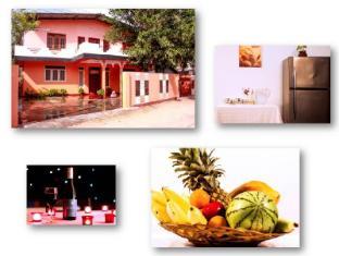 /d-villa-guest-hopuse/hotel/jaffna-lk.html?asq=jGXBHFvRg5Z51Emf%2fbXG4w%3d%3d