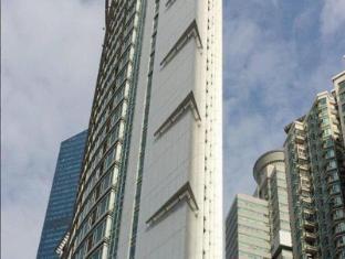 E Era Apartment Hongqiao Zhongshan Park
