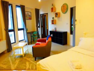 /de-de/traveler-home/hotel/hsinchu-tw.html?asq=jGXBHFvRg5Z51Emf%2fbXG4w%3d%3d