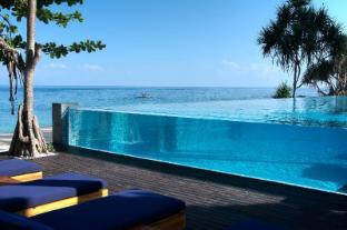 /katamaran-resort/hotel/lombok-id.html?asq=jGXBHFvRg5Z51Emf%2fbXG4w%3d%3d