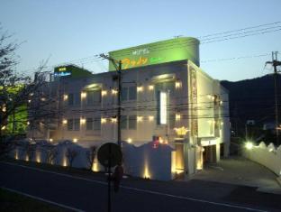 /hotel-fine-garden-himeji/hotel/himeji-jp.html?asq=jGXBHFvRg5Z51Emf%2fbXG4w%3d%3d