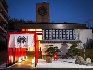 /ru-ru/the-ryokan-tokyo-yugawara/hotel/hakone-jp.html?asq=mpJ%2bPdhnOeVeoLBqR3kFsPAc2i6PKmO0qqrd0StlIG%2bMZcEcW9GDlnnUSZ%2f9tcbj