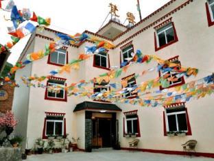 /zh-tw/jiu-zhai-fan-yun-hotel/hotel/jiuzhaigou-cn.html?asq=jGXBHFvRg5Z51Emf%2fbXG4w%3d%3d
