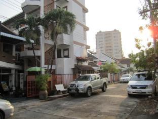 Dutch Guest House Chiang Mai