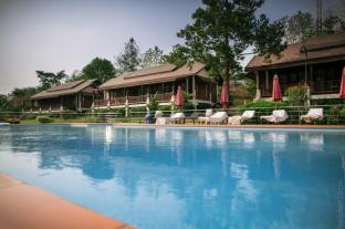 /barchiang-golf-resort/hotel/pakse-la.html?asq=jGXBHFvRg5Z51Emf%2fbXG4w%3d%3d