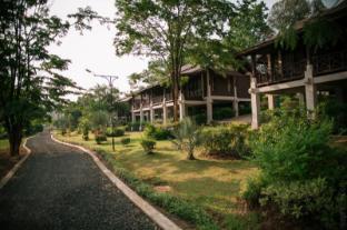 /de-de/barchiang-golf-resort/hotel/pakse-la.html?asq=vrkGgIUsL%2bbahMd1T3QaFc8vtOD6pz9C2Mlrix6aGww%3d