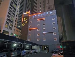 We Motel Guseo