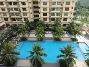 Guest House @ Acappella Shah Alam