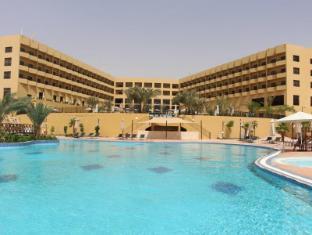 /grand-east-hotel-resort-spa/hotel/dead-sea-jo.html?asq=jGXBHFvRg5Z51Emf%2fbXG4w%3d%3d