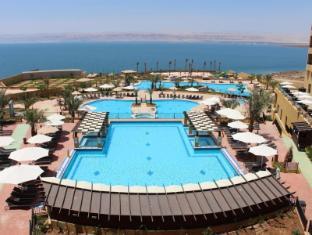 /grand-east-hotel-resort-spa/hotel/dead-sea-jo.html?asq=5VS4rPxIcpCoBEKGzfKvtBRhyPmehrph%2bgkt1T159fjNrXDlbKdjXCz25qsfVmYT