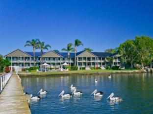 /moby-dick-waterfront-motel/hotel/iluka-au.html?asq=jGXBHFvRg5Z51Emf%2fbXG4w%3d%3d