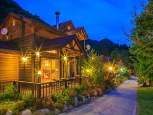 /mj-valley-pension/hotel/pyeongchang-gun-kr.html?asq=jGXBHFvRg5Z51Emf%2fbXG4w%3d%3d