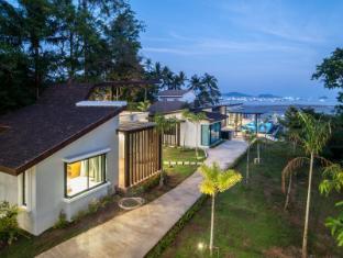 Sea Space Villa Phuket