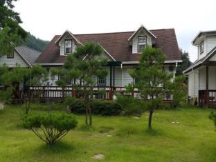 /simscabin/hotel/pyeongchang-gun-kr.html?asq=jGXBHFvRg5Z51Emf%2fbXG4w%3d%3d